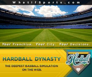 Hardball Dynasty