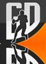 Gridiron Dynasty Logo
