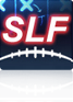 SimLeague Football