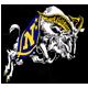 Midshipmen emblem
