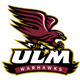 Warhawks emblem