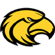 Golden Eagles emblem