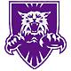 Wildcats emblem