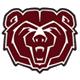 Bears emblem
