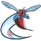 Hornets emblem