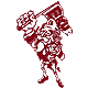 Colonels emblem