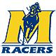 Racers emblem