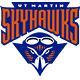 Skyhawks emblem
