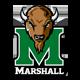 Thundering Herd emblem
