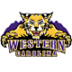 Catamounts emblem