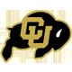 Buffaloes emblem