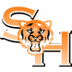 Bearkats emblem