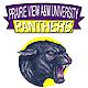 Panthers emblem