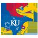Jayhawks emblem