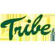 Tribe emblem