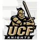Knights emblem