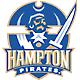 Pirates emblem