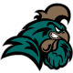 Chanticleers emblem