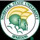 Spartans emblem
