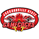 Gamecocks emblem