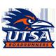 Roadrunners emblem