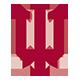 Hoosiers emblem