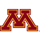 Golden Gophers emblem