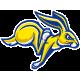 Jackrabbits emblem