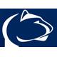 Nittany Lions emblem