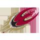 Phoenix emblem
