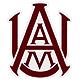 Bulldogs emblem