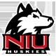 Huskies emblem