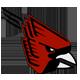 Cardinals emblem