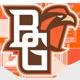 Falcons emblem