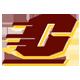 Chippewas emblem