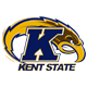 Golden Flashes emblem