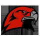 RedHawks emblem