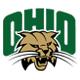 Bobcats emblem