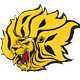 Golden Lions emblem