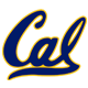 Golden Bears emblem