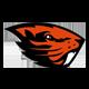 Beavers emblem