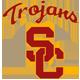 Trojans emblem