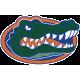 Gators emblem