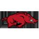 Razorbacks emblem