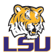 Tigers emblem