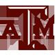Aggies emblem