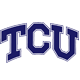 Horned Frogs emblem