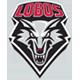 Lobos emblem