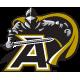 Black Knights emblem