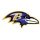 Ravens emblem